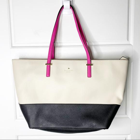 Jacksome Flamingo Women Shoulder Bags Tote Bag Handbags Ladies Satchel Tote Bags Custom Zipper Bags